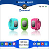 Lovely kids smart watch,smart watch phone for kids,sport watch