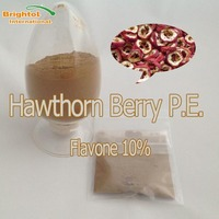 100% nature Hawthorn Berry p.e.