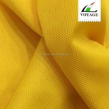 polyester fabric waterproof lining fabric