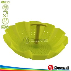 New Product Colorful Fruit / Vegetable Plate/ Wholsale