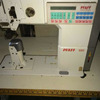Industrial Pfaff Sewing Machines For Sale