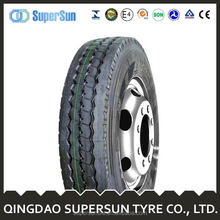 High quality 295/80r22.5 315/80r22.5 385/60r22.5 radial truck tyre