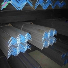 equal angle steel sizes/unequal steel angle /iron beam bar L channel