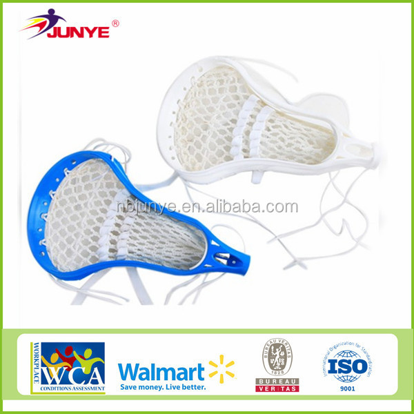 BSCI High quality Plastic Hockey Stick For Kids