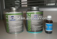 Rubber Cement for Belt Repairing