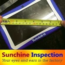 tablet inspection,tablet pcs,second hand tablet
