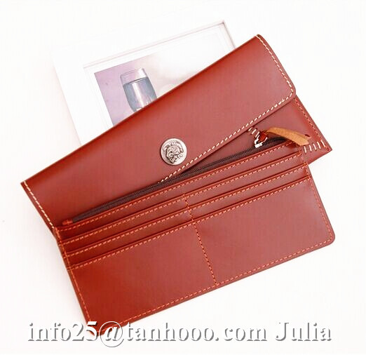 Sexy envelop leather wallet/sexy money fold clip/oriental purse
