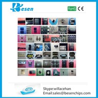 (Electronic components) ICE20R0665