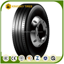 scrap tires for sale karachi