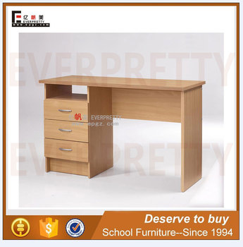 Alibaba manufacturer directory suppliers manufacturers for Affordable furniture for college students