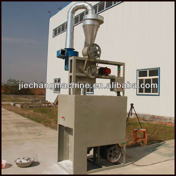 JC-W35 maize/corn flour grind milling machines for sale in south africa