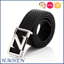 Export Quality Latest Designs Genuine Cheap Leather Belts
