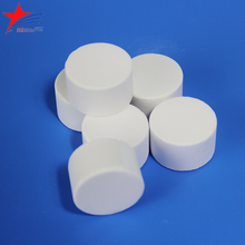 Zirconia Pill Zro2 Zirconium Dioxide Tablet For Vacuum Coating
