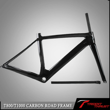 Factory direct sale carbon frame many brand painting can be choose telaio carbonio bike road