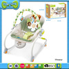 Baby Hanging Toy Folding Baby Swing