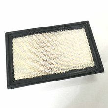 American Car F ord/Lincoln Air filter FA1695/CA9332/FA-1695/1L2Z 9601 AA/1L2Z9601AA