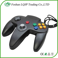 NEW Long Controller Game System for Nintendo 64 for N64 Controller