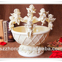 2014 Hot Chinese Wholesale Angel Small