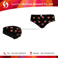 High quality indian women sexy panty pictures women sex bra and panty