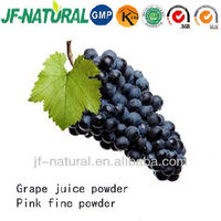 Grape Concentrate Powder