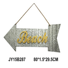 New Modern Auto Parts Shabby Chic Metal Poster Vintage Metal Signs Home Decor Vintage Tin Signs Pub with LED light