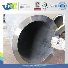astm a36 stainless price list steel pipe