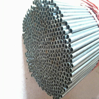 316 thin wall stainless steel tube