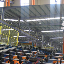 High Quality 3mm 4mm 5mm beveled float glass aluminum mirror from chinese supplier