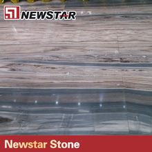 China marble flooring colors
