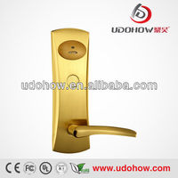 Cheapest Free Software Management System RFID Card Hotel Door Lock
