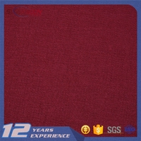 woven 90 polyester 10 spandex fabric,polyester fabric paint,casual polyester fabric paint