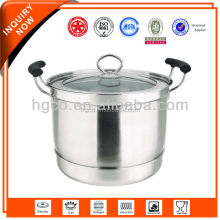 heat preservation induction cooker compatible cookware