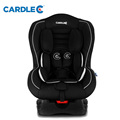 New Style Colorful Baby Child Seat Fashionable Safety Baby Car Seat Easy to Install with ECE standard, HDPE