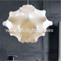 italian designer christmas restaurant pendant lights and lighting