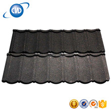 GKR-NC29 Galvanized Iron Sheet With Price/Types Of Roofing Sheets