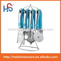 personalized fashion houseware cooking tool items HS1388G as seen tv