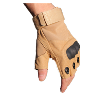 Wholesale alibaba long protective gloves tactical gloves military