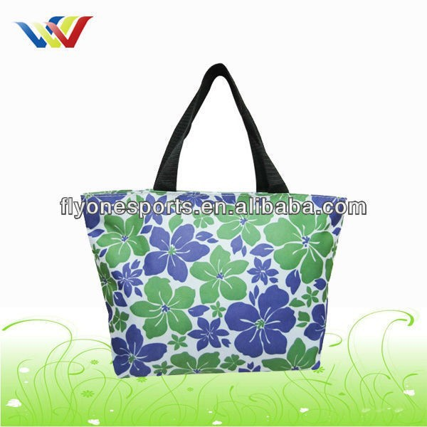Cheap Cute Tote Bags Bag Beach Designer Beach Bag