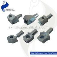 usa brake hose fitting/weatherhead brake fitting