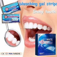 express whitening free market united states teeth whitening strips,hot new products for 2015 for private label