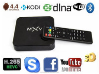 Crazy selling adult channels internet tv box with ko di