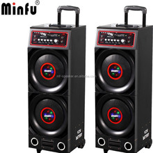 China speaker manufactuer wonderful Music speaker for sales