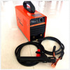 FACTORY DIRECT PRICE TIG WELD MICRO AND MINI SPOT ARC 200 INVERTER WELDER MACHINE AND SPOT TIG AND MIG WELDER