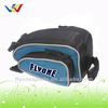 Fashion Eminent Top Tube Road Bikes Bags