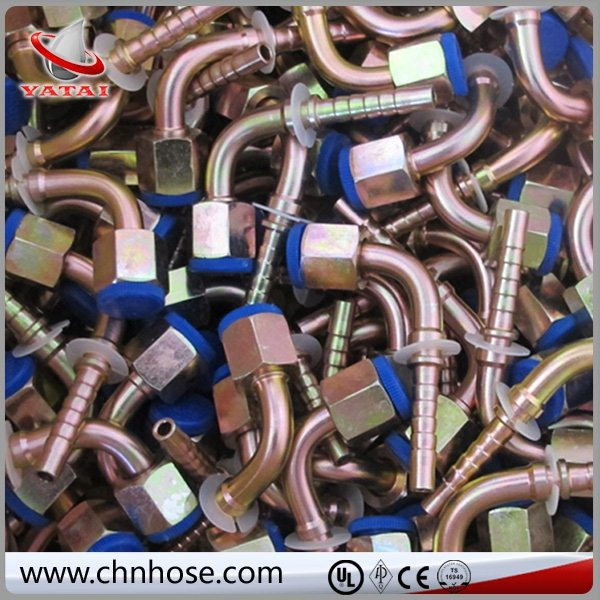 Customized SAE,DIN copper reducing coupling solder ring ftg x ccopper cap solder ring c