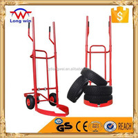$ 30000 Trade Assurance convertible transport roller Hand Trolley