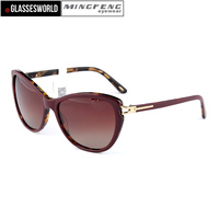 Factory Women Sunglasses Retro Wholesale