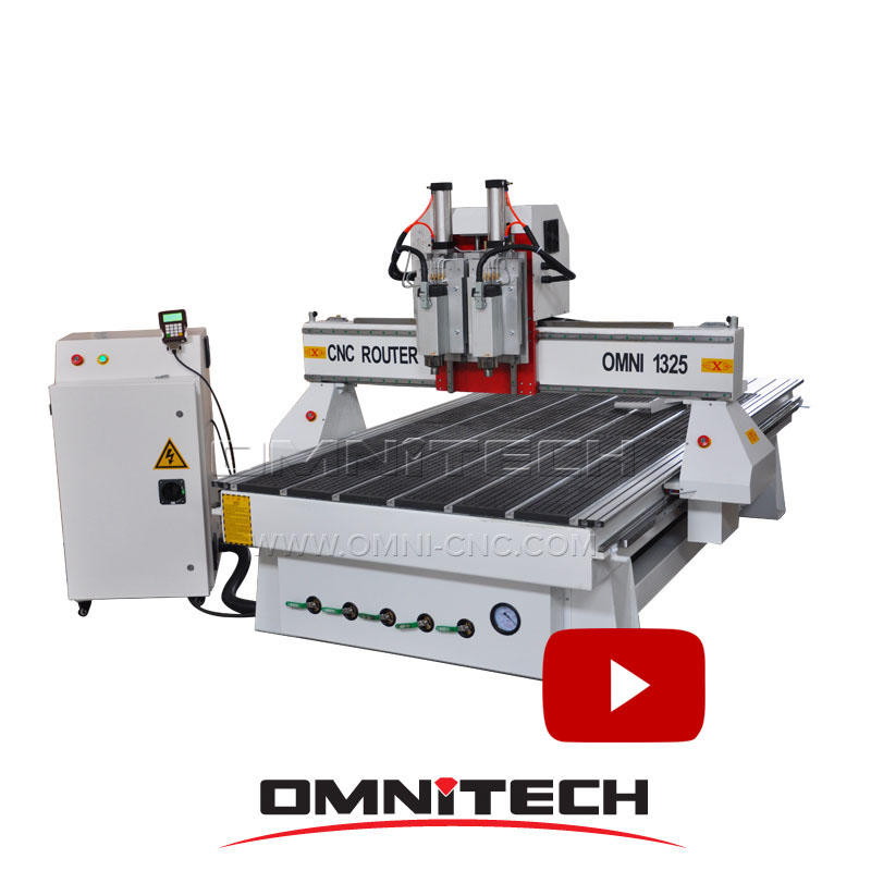 Perfect Testimonials  Review  CNC Wood Router Feedback  OMNICNC