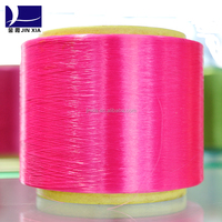 Filament Yarn Type and Cross Stitch Hand Knitting,Knitting,Sewing,Crochet Use polyester Leather Thread