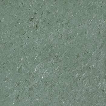 Green granite porcelain tile for porcelain floor and skirting tile with low price